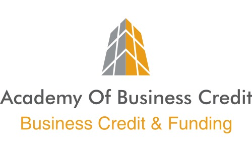 Academy Of Business Credit & Funding