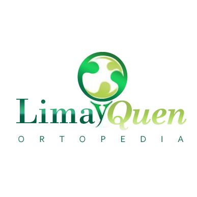 Ortopedia Limayquen