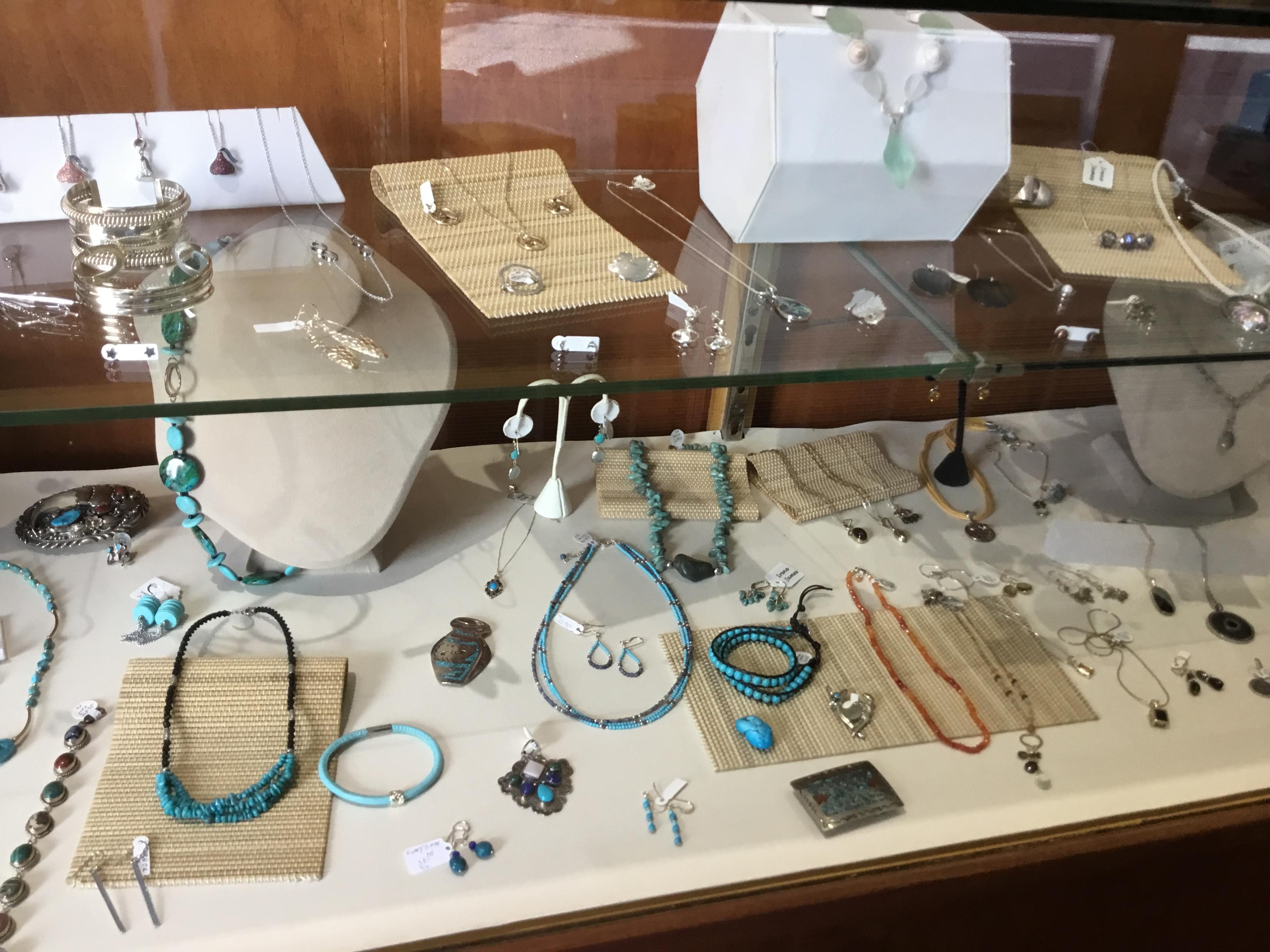 Mahaiwe Jewelers image 4