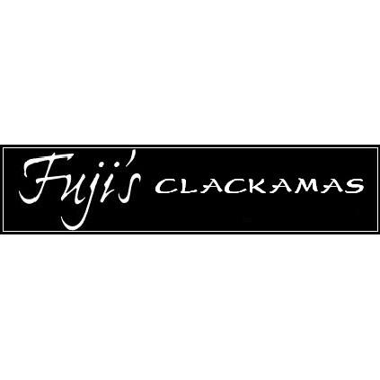 Fuji's Clackamas - Clackamas, OR 97015 - (503)698-3941   ShowMeLocal.com