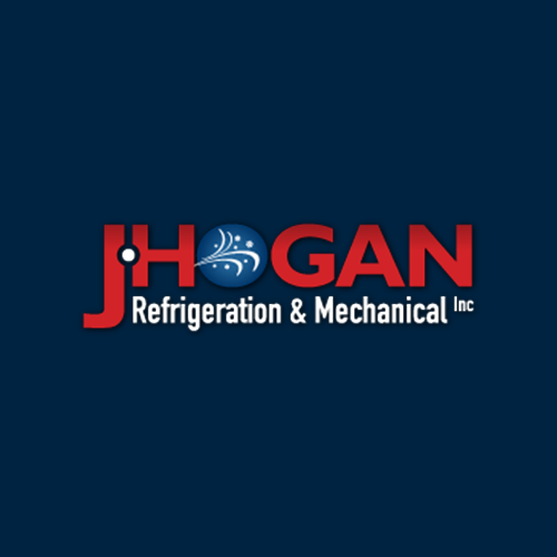J. Hogan Refrigeration & Mechanical Inc.