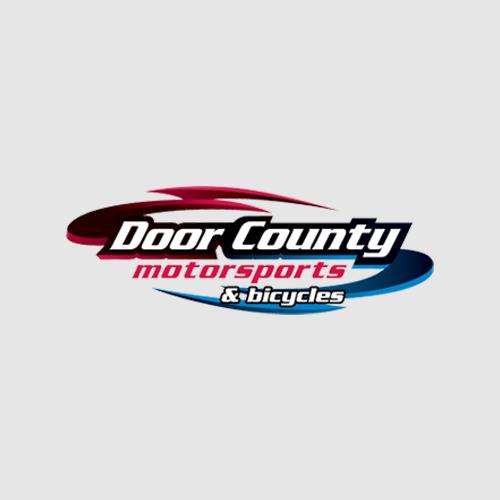 Door County Motorsports image 10