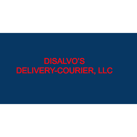 Disalvo's Courier Delivery Service LLC