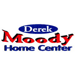 Derek Moody Home Center