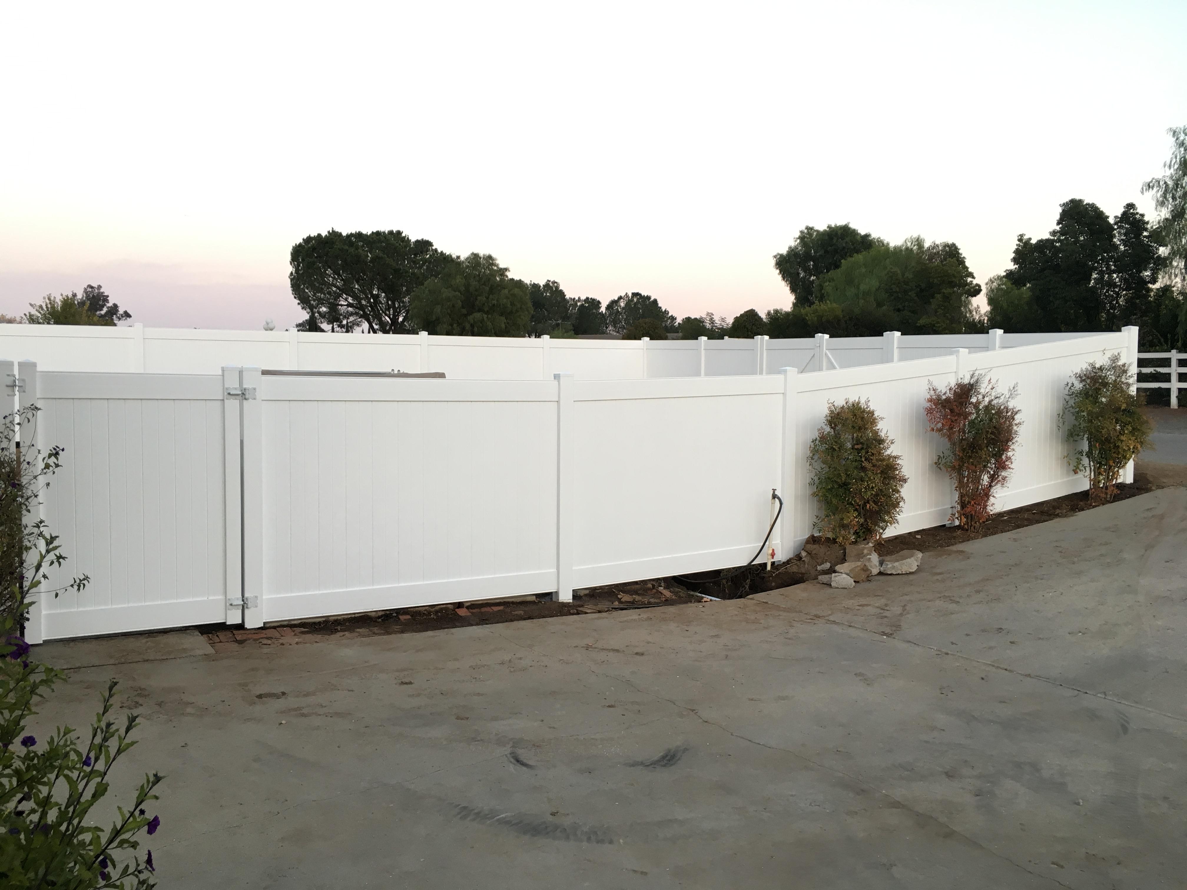 3T Fence image 39