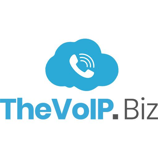 The VoIP Biz