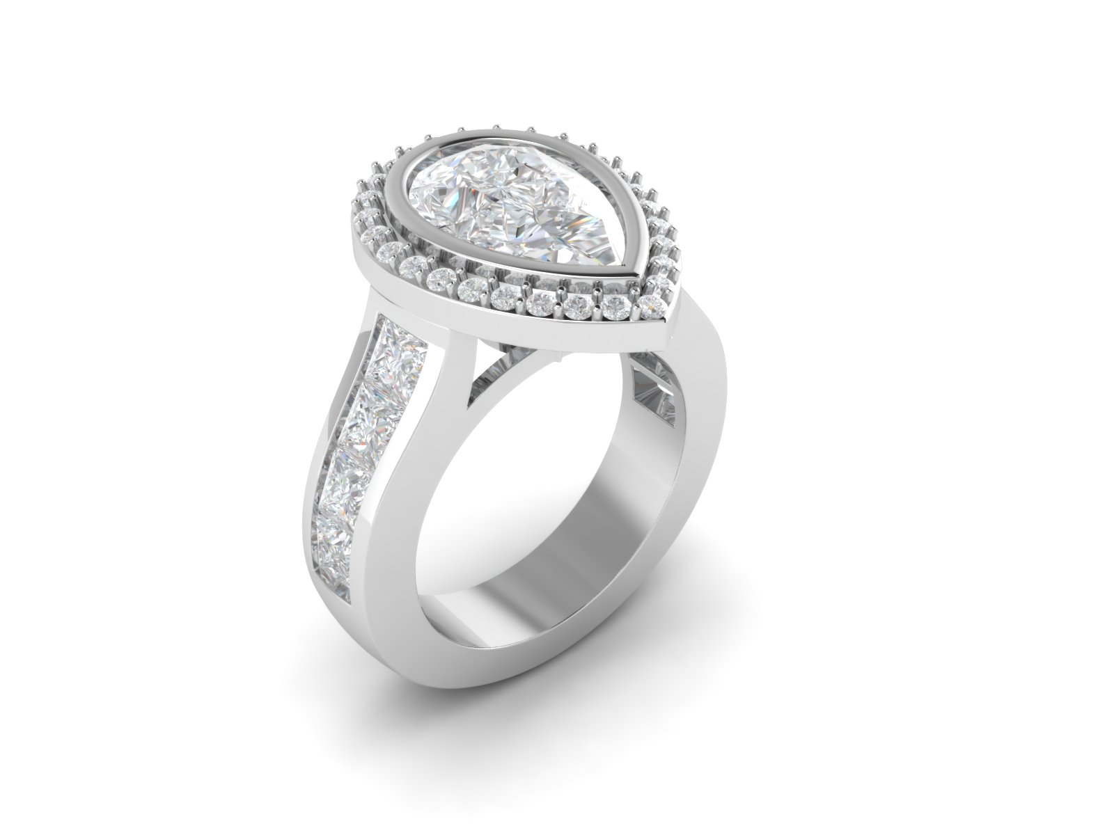 Elite fine jewelry crafting coupons near me in richardson for Local jewelry stores near me