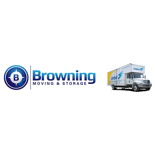 Browning Moving & Storage