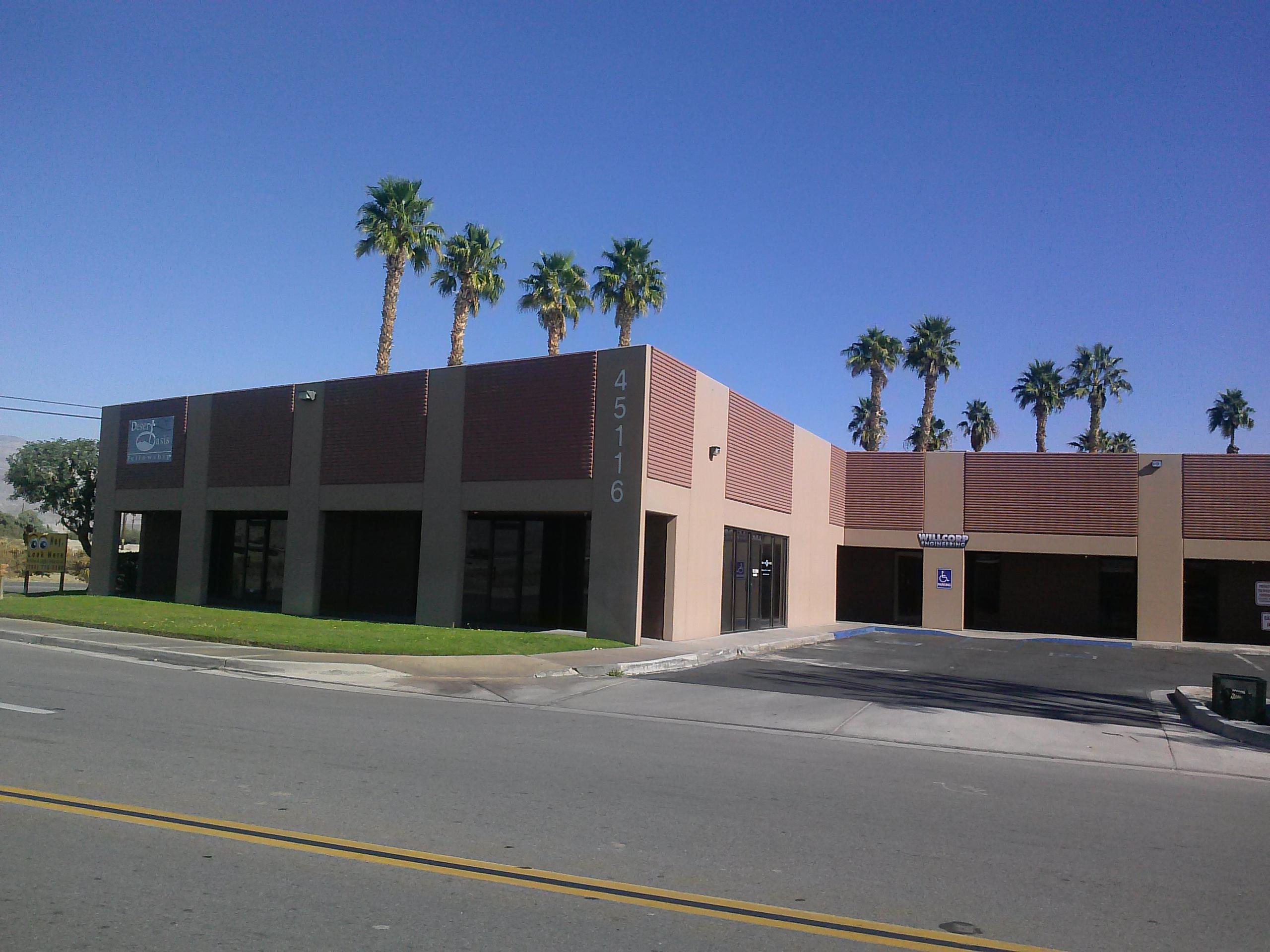 Desert ResCom Realty LLC image 7