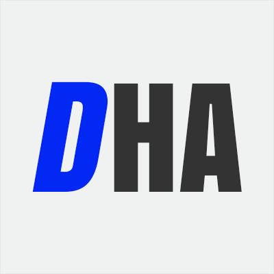 Decker Heating & Air