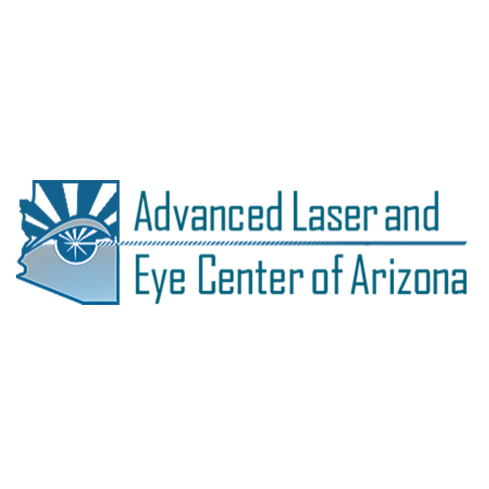 Advanced Laser and Eye Center of Arizona