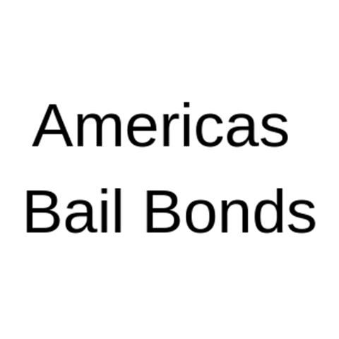 Americas Bail Bonds