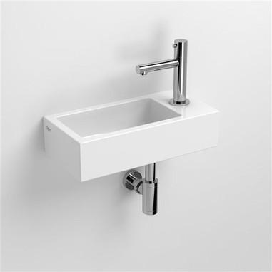 M a vos bv badkamers tegels installatie openingstijden m a vos bv badkamers tegels installatie - Plannen badkamer m ...