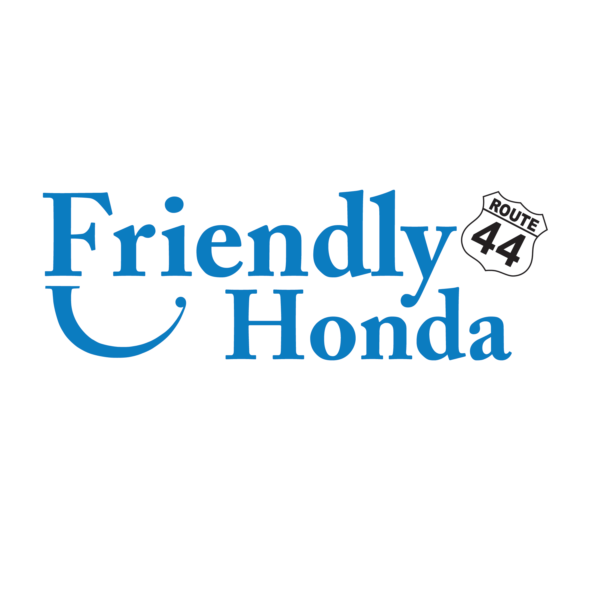 friendly honda 1 photos auto dealers poughkeepsie