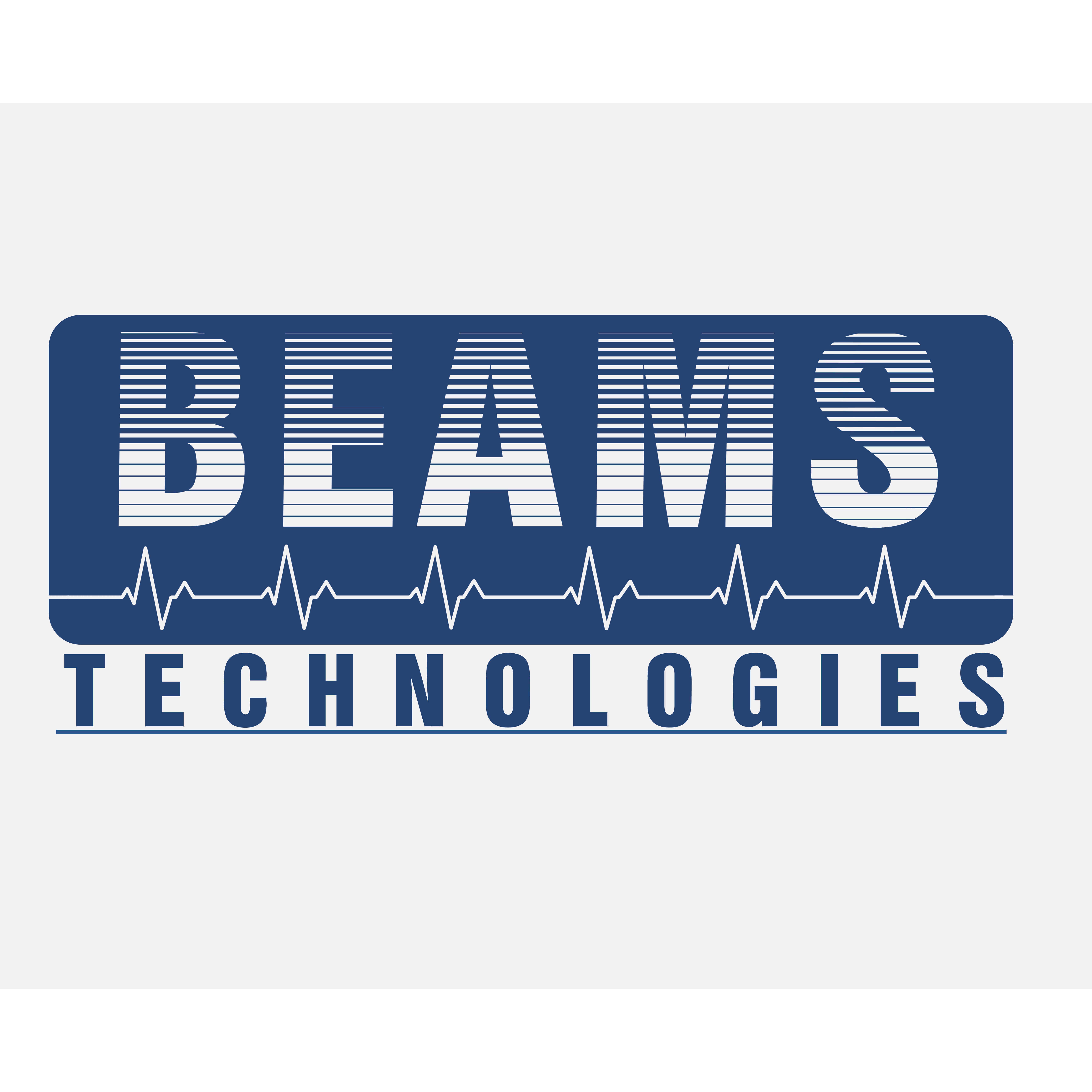 BEAMS Technologies Inc
