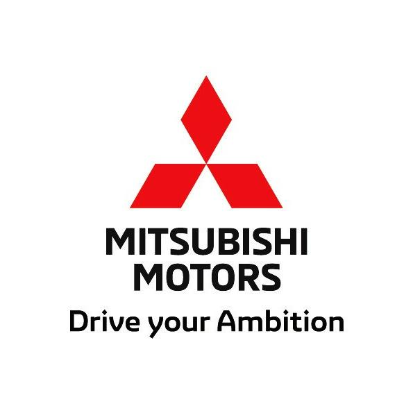 Mitsubishi Automotor Experience S.L.