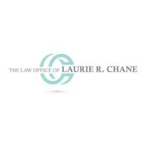 The Law Office of Laurie R. Chane