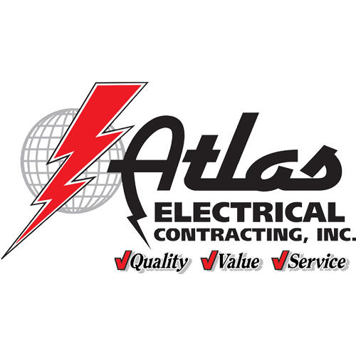 Atlas Electrical Contracting, Inc. image 5