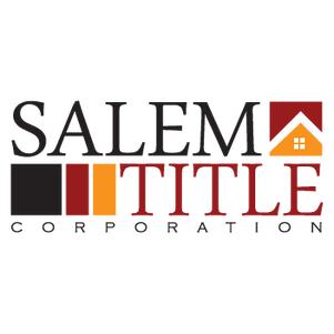 Salem Title Corporation