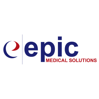 Epic Medical Solutions image 0