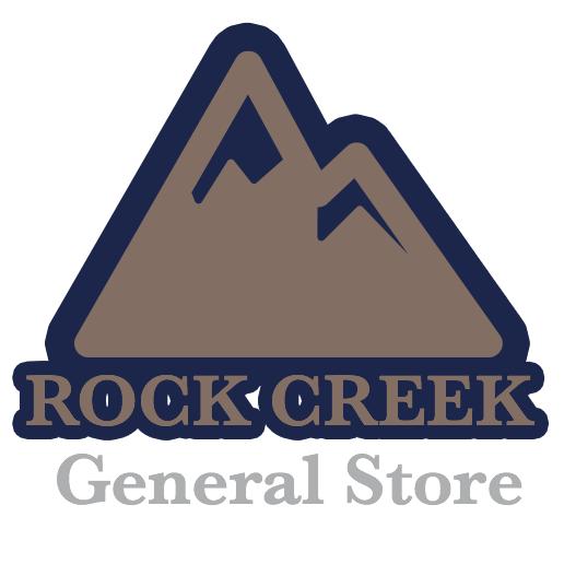 Rock Creek General Store