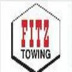 Fitz Towing