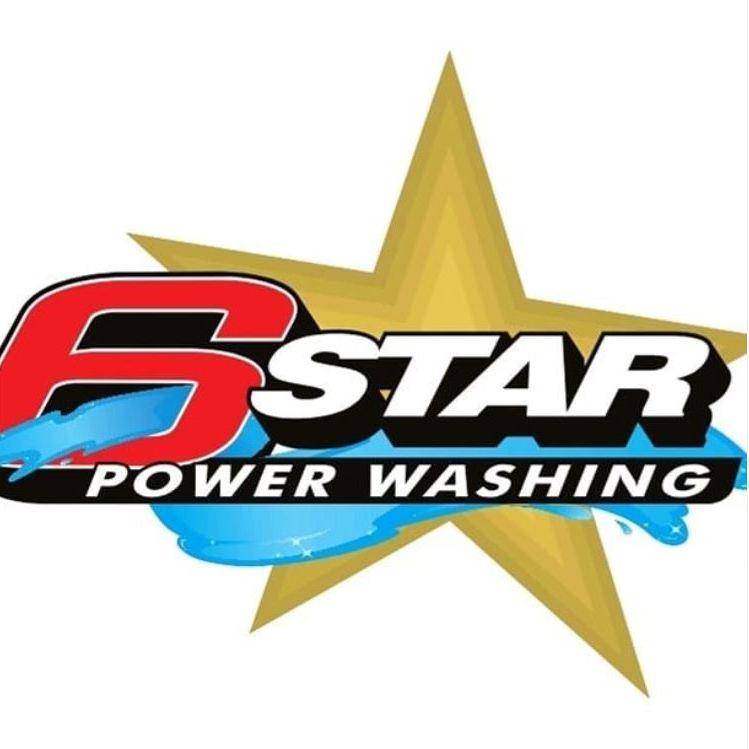 6 Star Power Washing Poughkeepsie NY