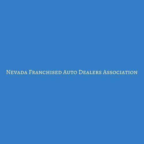 Nevada Franchised Auto Dealers Association