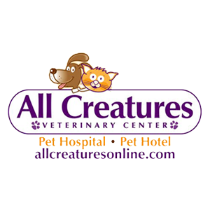 All Creatures Veterinary Center image 19