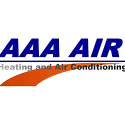 AAA Heating & AC Repair McKinney image 5