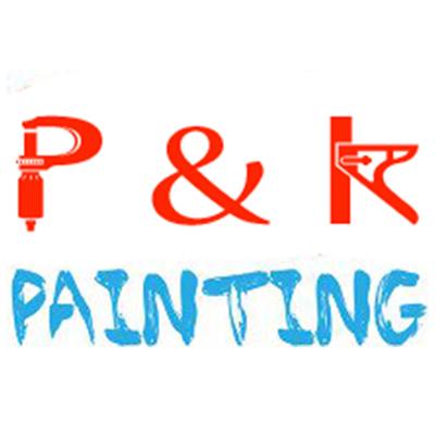 P&K Painting