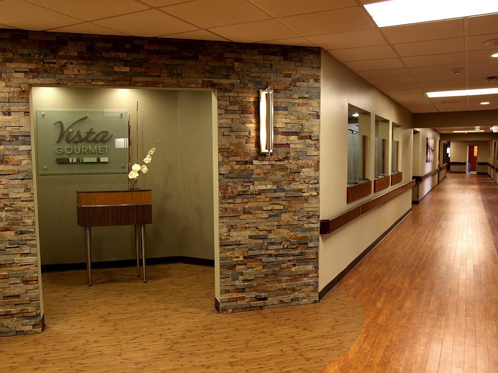 Chardon Healthcare Center image 2
