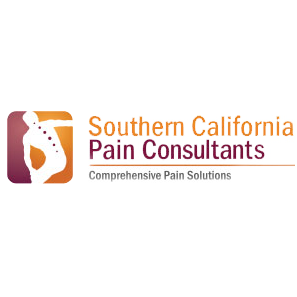 Southern California Pain Consultants