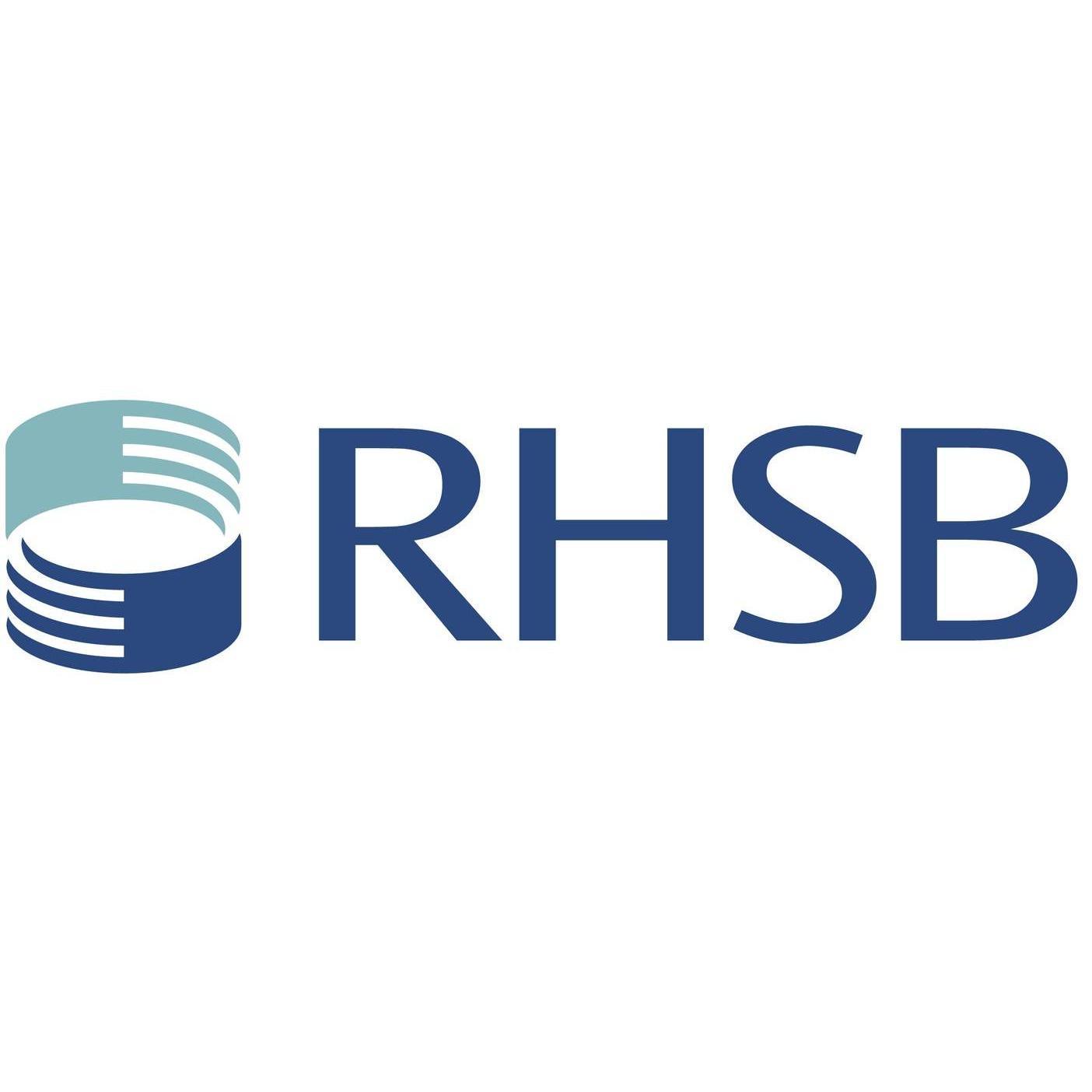 Lane Allen   RHSB Insurance