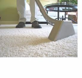 R & R Carpet Cleaning image 27
