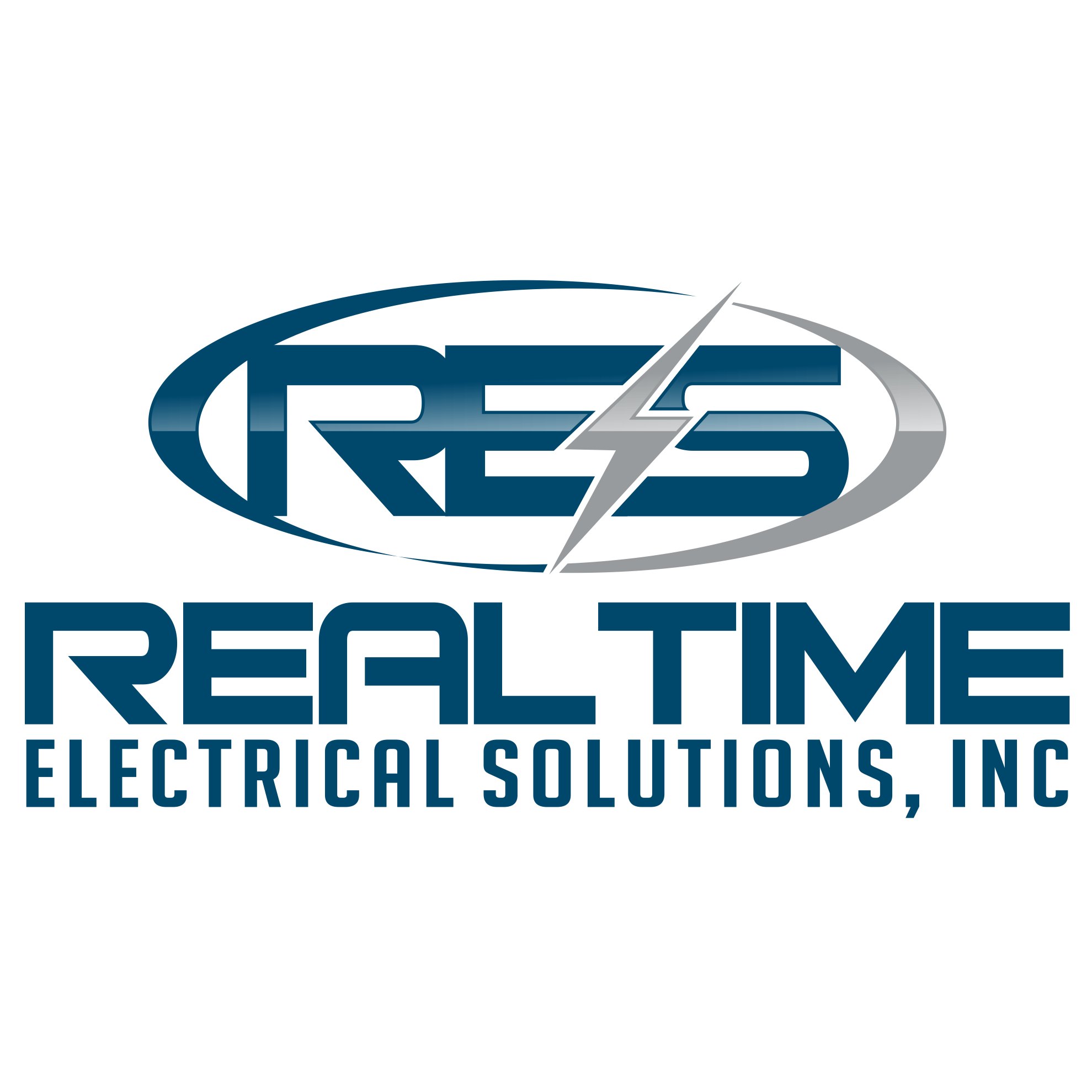 Realtime Electrical Solutions, INC.