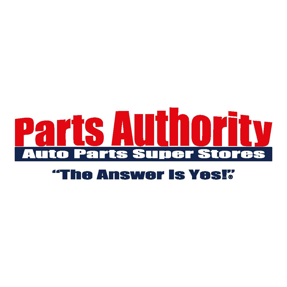Parts Authority image 0