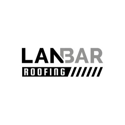 Lan-Bar Co
