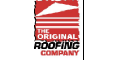 Lumber & Building Supplies in NV Las Vegas 89115 The Original Roofing Company 4515 Copper Sage St  (702)674-6708