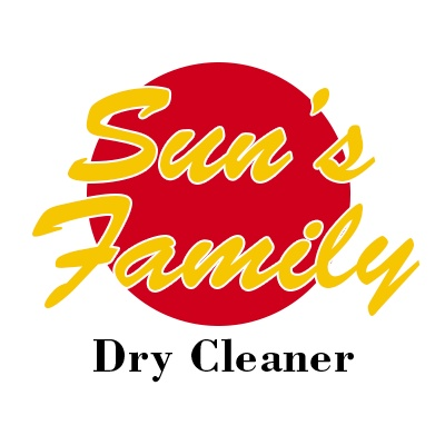 Sun's Family Dry Cleaners