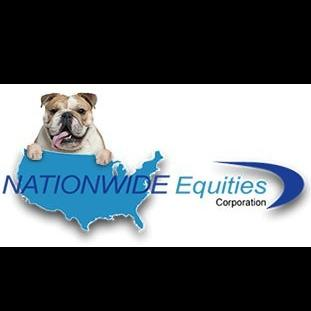 Nationwide Equities Corp Jim Davis Branch Manager