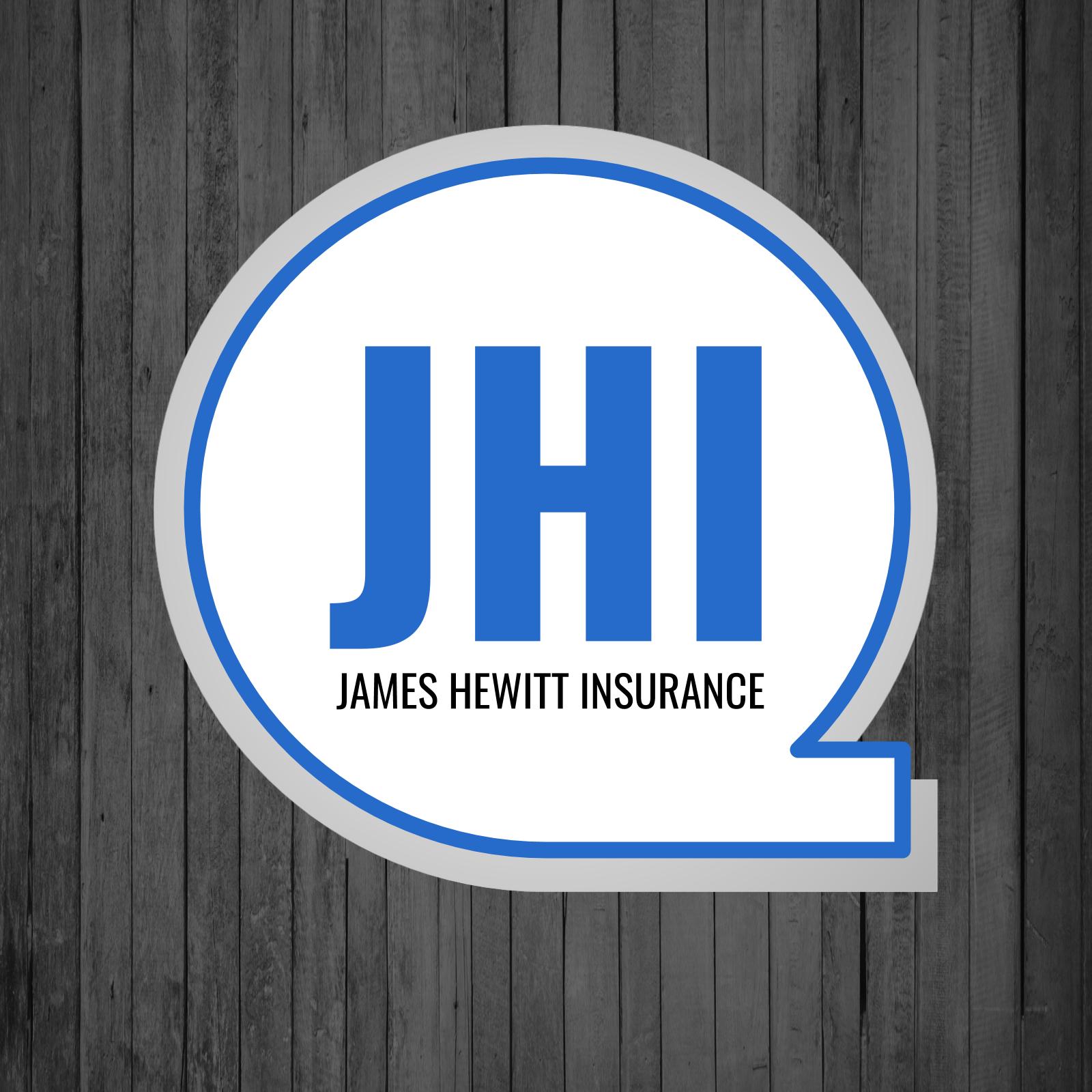 James Hewitt Insurance image 22