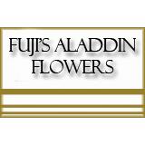 Fuji's Aladdin Flowers