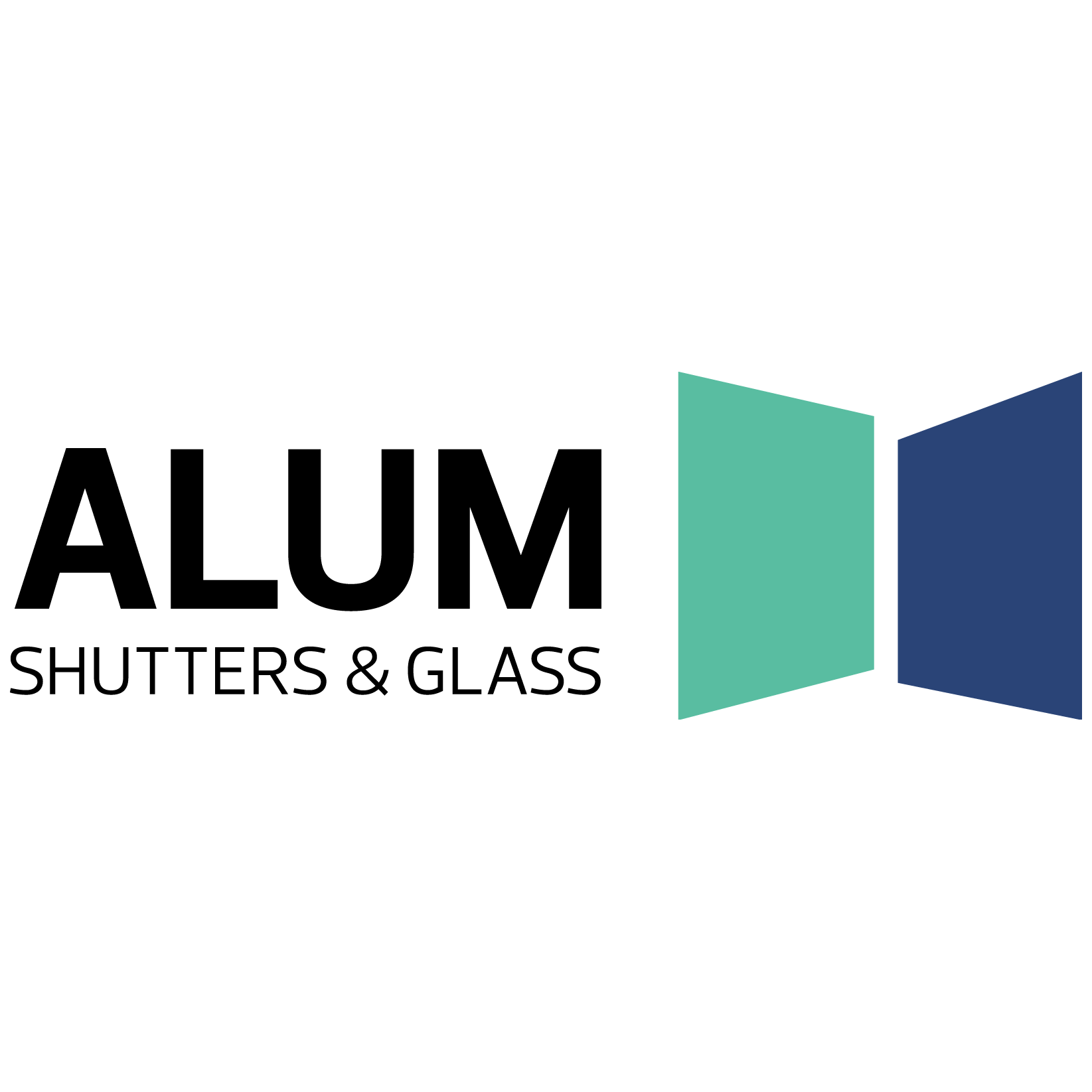 Alum Shutters and Glass - Hialeah, FL 33016 - (305)819-5555 | ShowMeLocal.com
