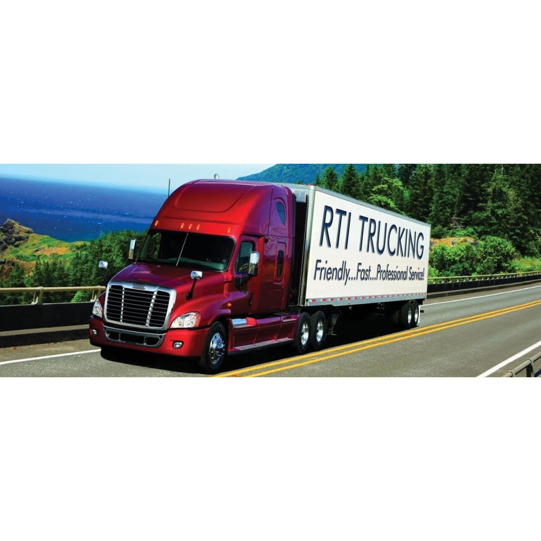 RTI Trucking