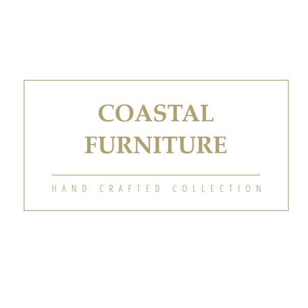 Coastal Furniture image 7
