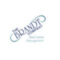 The Brandt Company