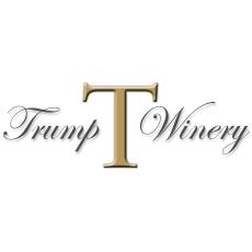 Trump Winery image 0