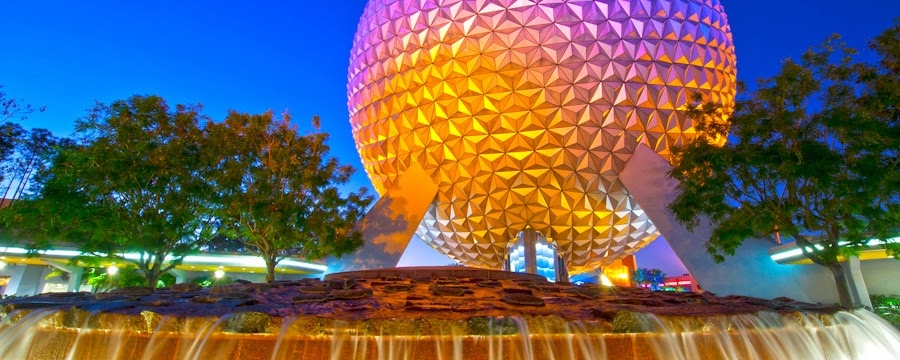 Walt Disney World® Resort image 24