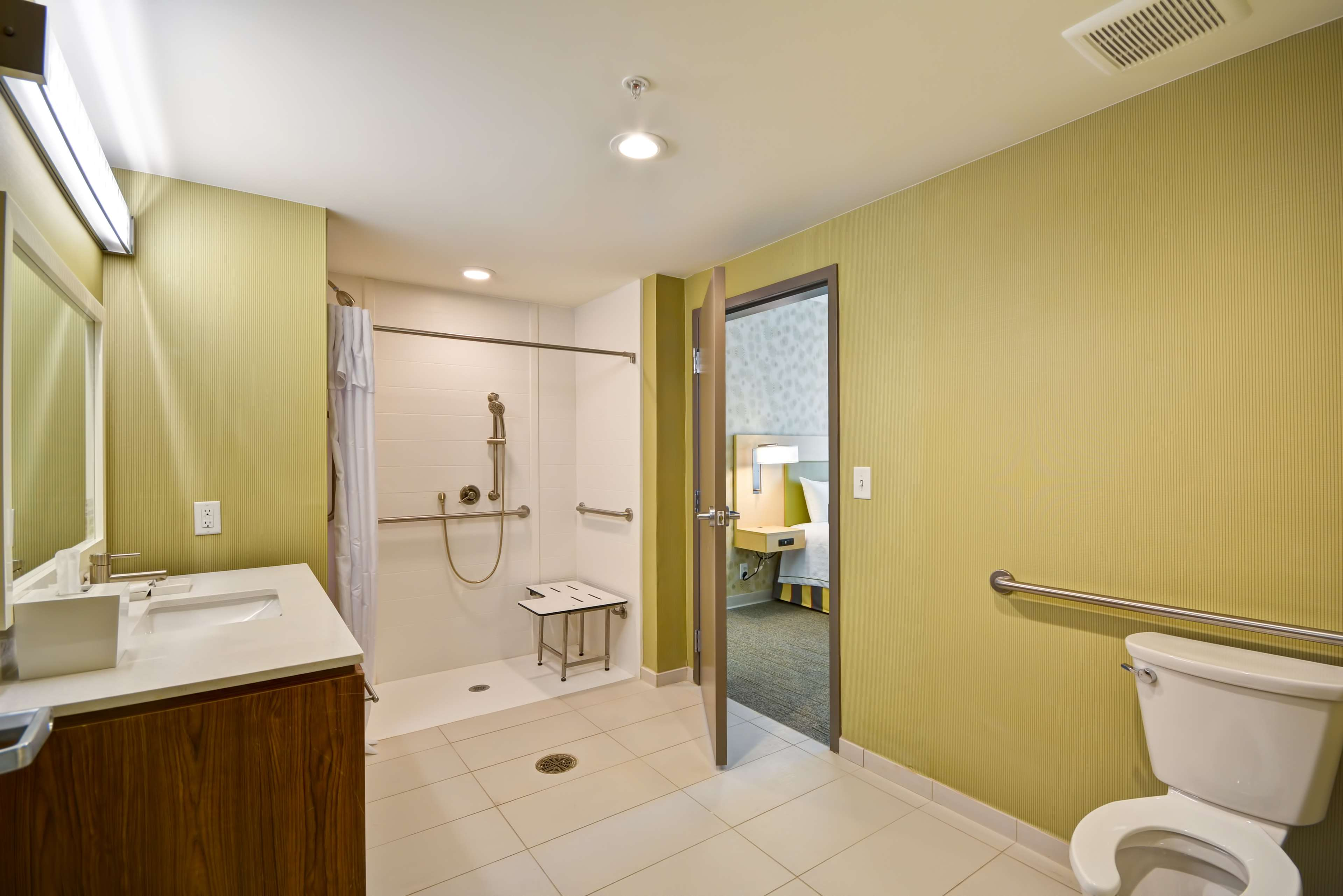 Home2 Suites by Hilton Rock Hill image 23